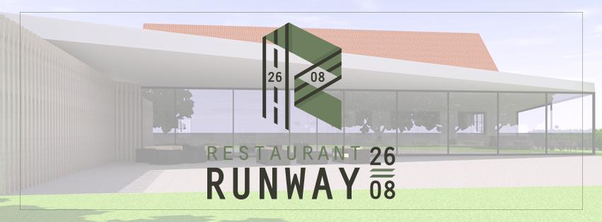 gezellig restaurant brugge